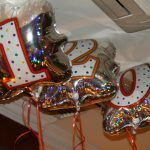 img_0015a