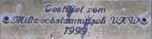 inschrift-schlossberg